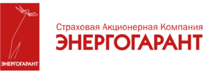 logo-energogarant-300x108-5eff6950