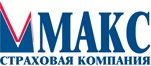 logo-maks-11a1292d