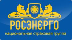 logo-rosenergo-9a5791a2