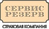 Logo-svr-4f3e22c3