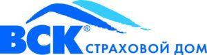 logo-vsk-300x81-04f1c3f8