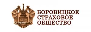Borovitskoe-strahovo